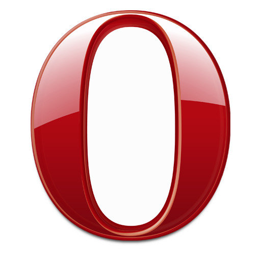 Opera Скачать Последняя Версия - фото 4